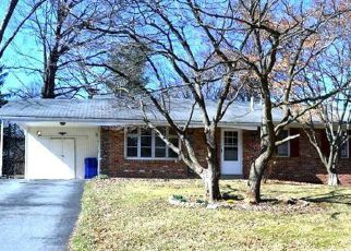 Derwood Cheap Foreclosure Homes Zipcode: 20855