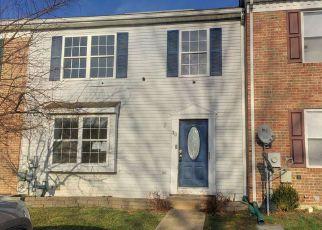 Bear Cheap Foreclosure Homes Zipcode: 19701