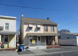 Middletown Cheap Foreclosure Homes Zipcode: 17057