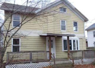 Meriden Cheap Foreclosure Homes Zipcode: 06450