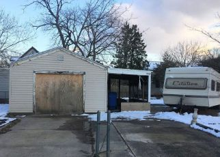 Foreclosure in National Park 08063  PHILADELPHIA AVE - Property ID: 4257852