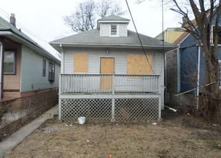 Chicago Cheap Foreclosure Homes Zipcode: 60636
