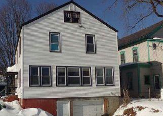 Fair Haven Cheap Foreclosure Homes Zipcode: 05743