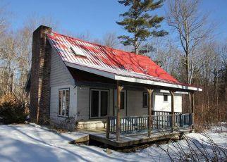 Phippsburg Cheap Foreclosure Homes Zipcode: 04562
