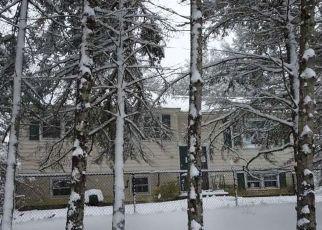 Swanzey Cheap Foreclosure Homes Zipcode: 03446