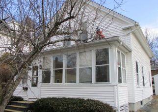 Laconia Cheap Foreclosure Homes Zipcode: 03246