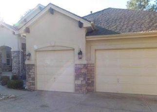 Castle Rock Cheap Foreclosure Homes Zipcode: 80108
