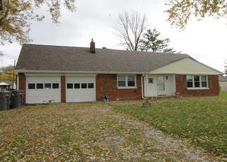 Indianapolis Cheap Foreclosure Homes Zipcode: 46203