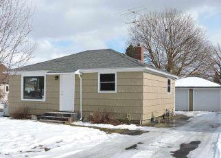 Spokane Cheap Foreclosure Homes Zipcode: 99208