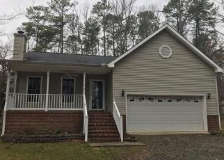 Ruther Glen Cheap Foreclosure Homes Zipcode: 22546