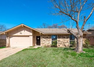 Plano Cheap Foreclosure Homes Zipcode: 75074