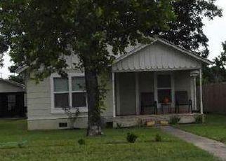 Bastrop Cheap Foreclosure Homes Zipcode: 78602