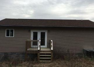 Loudon Cheap Foreclosure Homes Zipcode: 37774
