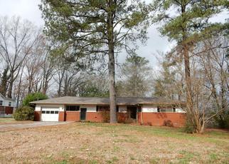 Chattanooga Cheap Foreclosure Homes Zipcode: 37421