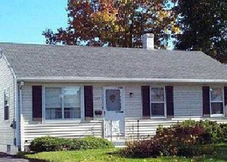 Pawtucket Cheap Foreclosure Homes Zipcode: 02861