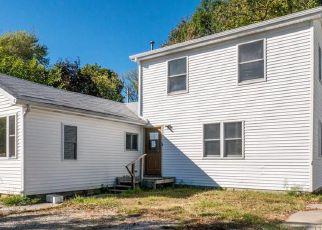 Alma Cheap Foreclosure Homes Zipcode: 48801