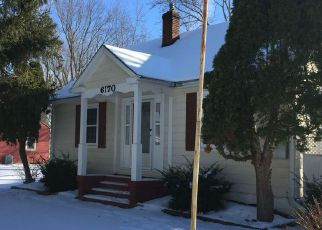 Flint Cheap Foreclosure Homes Zipcode: 48506