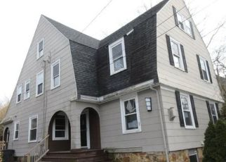 Hopedale Cheap Foreclosure Homes Zipcode: 01747