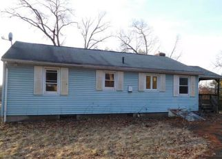 Westfield Cheap Foreclosure Homes Zipcode: 01085