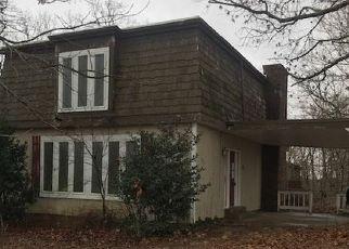 Brandenburg Cheap Foreclosure Homes Zipcode: 40108