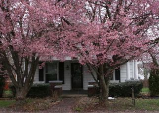 Nicholasville Cheap Foreclosure Homes Zipcode: 40356