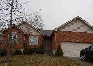 Burlington Cheap Foreclosure Homes Zipcode: 41005