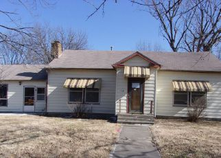 Fredonia Cheap Foreclosure Homes Zipcode: 66736