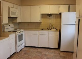 Junction City Cheap Foreclosure Homes Zipcode: 66441