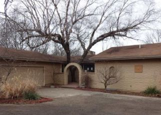 Topeka Cheap Foreclosure Homes Zipcode: 66610