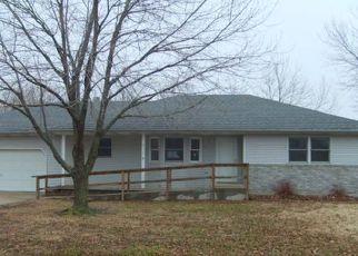 Frontenac Cheap Foreclosure Homes Zipcode: 66763