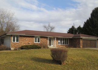 Belvidere Cheap Foreclosure Homes Zipcode: 61008