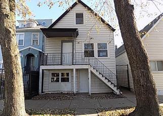 Chicago Cheap Foreclosure Homes Zipcode: 60632