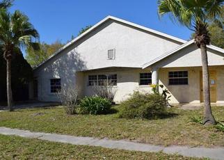 Tampa Cheap Foreclosure Homes Zipcode: 33619