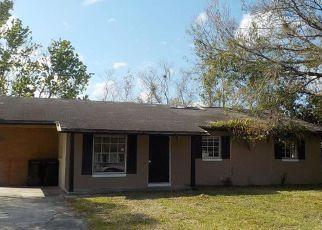 Orlando Cheap Foreclosure Homes Zipcode: 32826