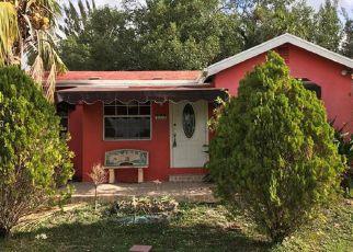 Miami Cheap Foreclosure Homes Zipcode: 33126