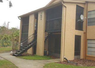 Orlando Cheap Foreclosure Homes Zipcode: 32822