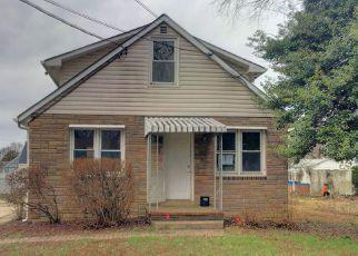 Wilmington Cheap Foreclosure Homes Zipcode: 19804