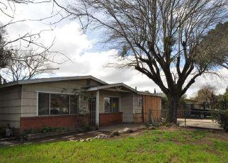 Sacramento Cheap Foreclosure Homes Zipcode: 95828
