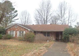 Jonesboro Cheap Foreclosure Homes Zipcode: 72401