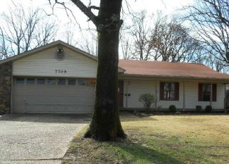 North Little Rock Cheap Foreclosure Homes Zipcode: 72116