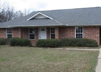 Mineral Springs Cheap Foreclosure Homes Zipcode: 71851