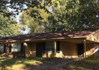 Little Rock Cheap Foreclosure Homes Zipcode: 72209