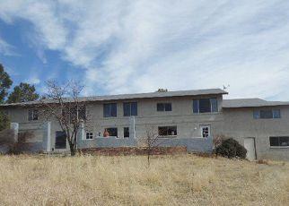 Mayer Cheap Foreclosure Homes Zipcode: 86333