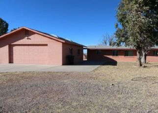 Tombstone Cheap Foreclosure Homes Zipcode: 85638