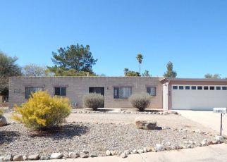 Tucson Cheap Foreclosure Homes Zipcode: 85745