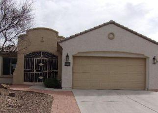 Sahuarita Cheap Foreclosure Homes Zipcode: 85629