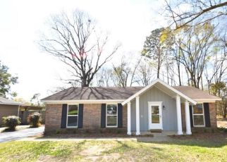 Semmes Cheap Foreclosure Homes Zipcode: 36575