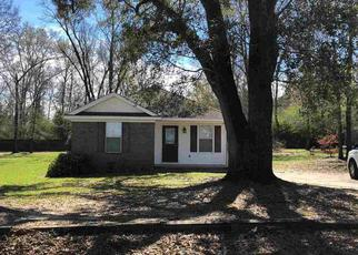 Bay Minette Cheap Foreclosure Homes Zipcode: 36507