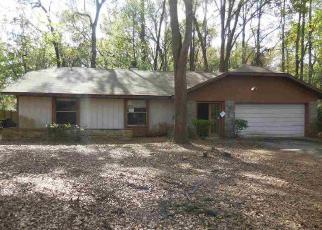 Gainesville Cheap Foreclosure Homes Zipcode: 32606
