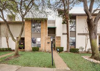 Dallas Cheap Foreclosure Homes Zipcode: 75243
